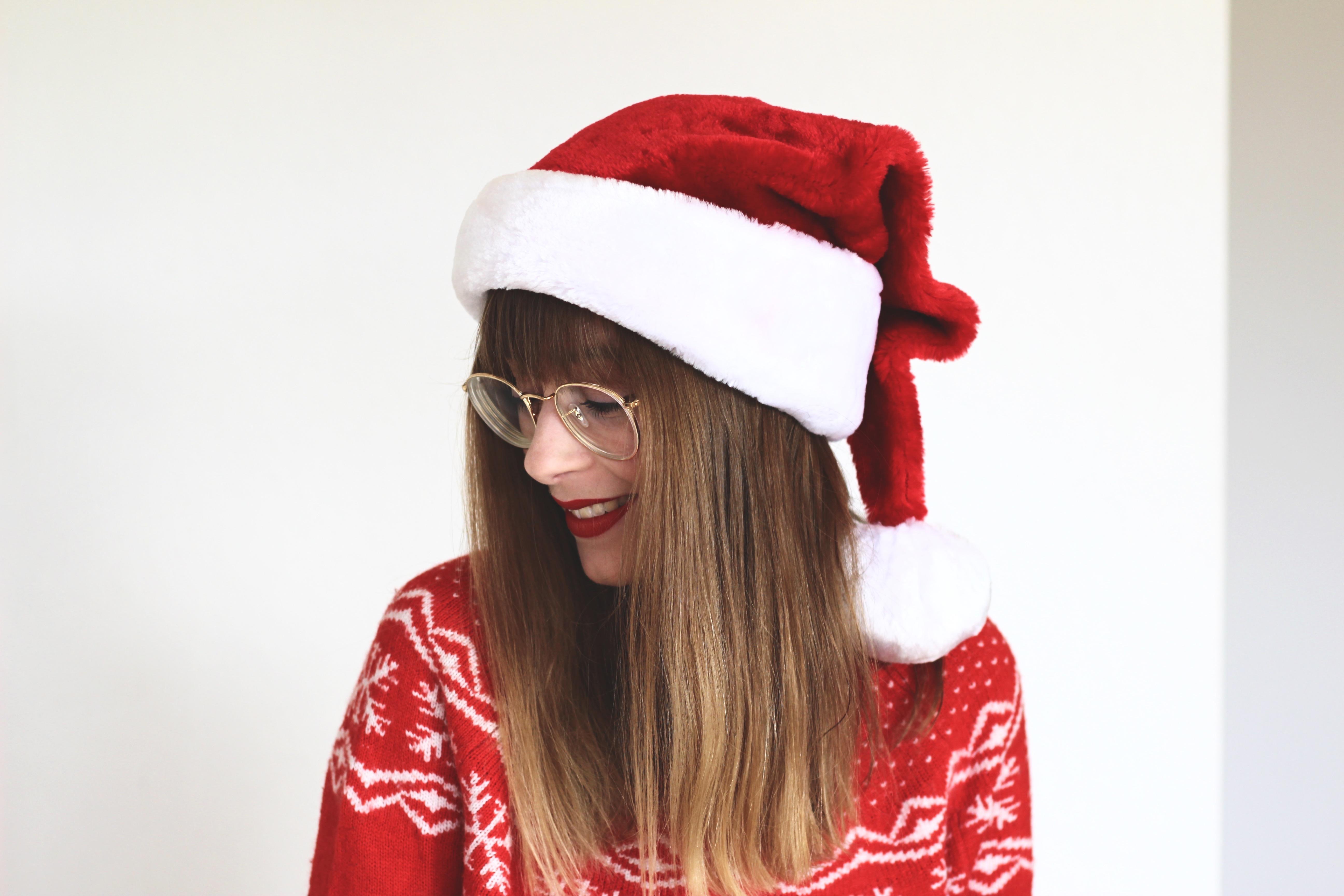 merci Noël